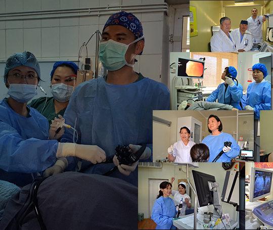 http://www.cancer-center.gov.mn//wp-content/uploads/2015/11/durs-1-540x455.jpg