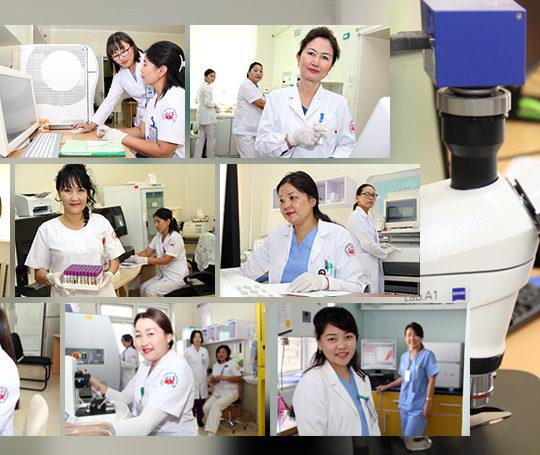 http://www.cancer-center.gov.mn//wp-content/uploads/2015/11/laboratoryweb-540x455.jpg