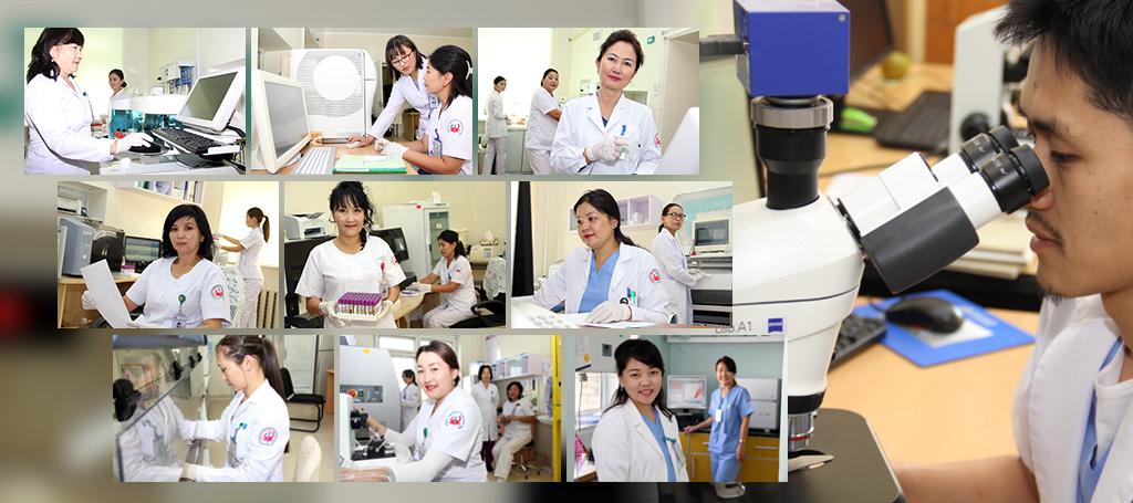 http://www.cancer-center.gov.mn//wp-content/uploads/2015/11/laboratoryweb.jpg