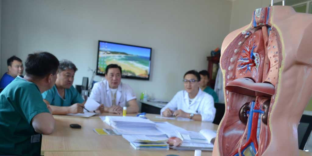 http://www.cancer-center.gov.mn//wp-content/uploads/2015/11/mes.jpg