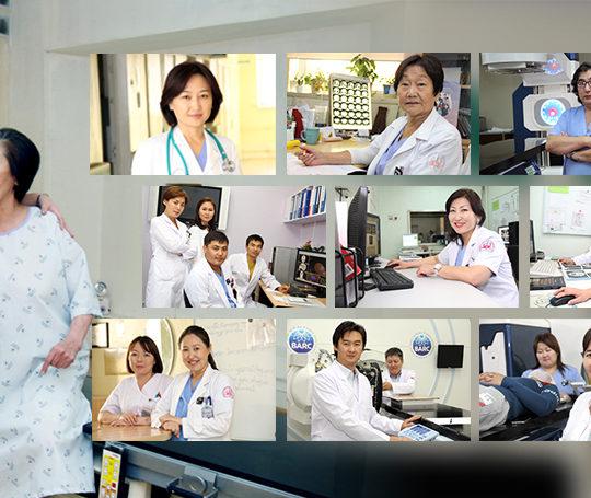 http://www.cancer-center.gov.mn//wp-content/uploads/2015/11/tuyacover-1-540x455.jpg