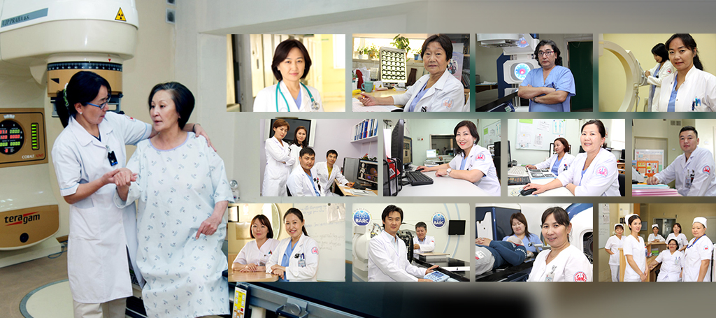 http://www.cancer-center.gov.mn//wp-content/uploads/2015/11/tuyacover-1.jpg