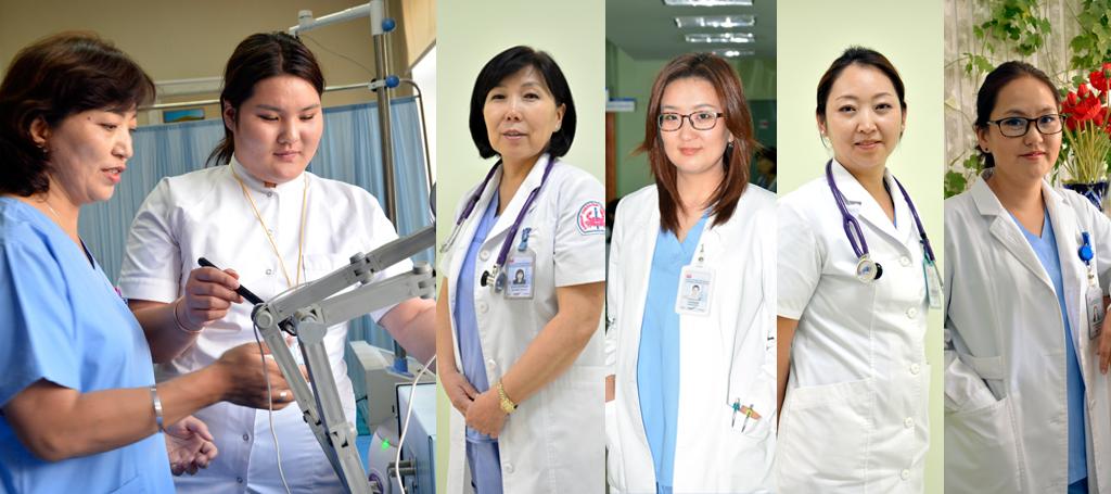 http://www.cancer-center.gov.mn//wp-content/uploads/2015/11/zuvluh.jpg