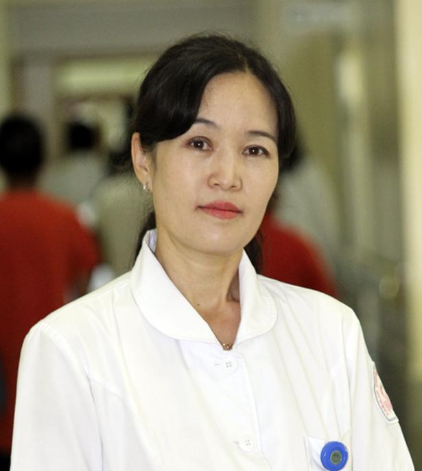 http://www.cancer-center.gov.mn//wp-content/uploads/2015/12/badmaa-1.jpg