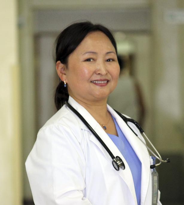 http://www.cancer-center.gov.mn//wp-content/uploads/2015/12/doctoro.jpg