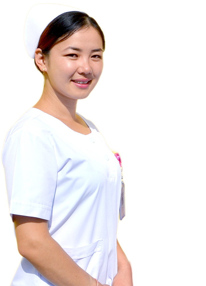 http://www.cancer-center.gov.mn//wp-content/uploads/2016/11/chinzaya1.png