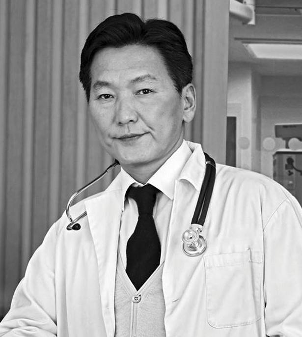 http://www.cancer-center.gov.mn//wp-content/uploads/2016/11/deputy-1.jpg