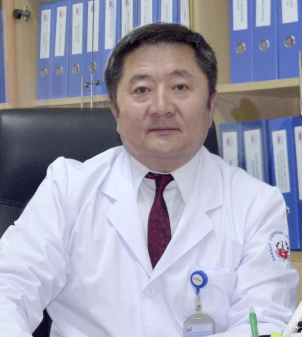 http://www.cancer-center.gov.mn//wp-content/uploads/2016/11/deputytreatment-1.jpg