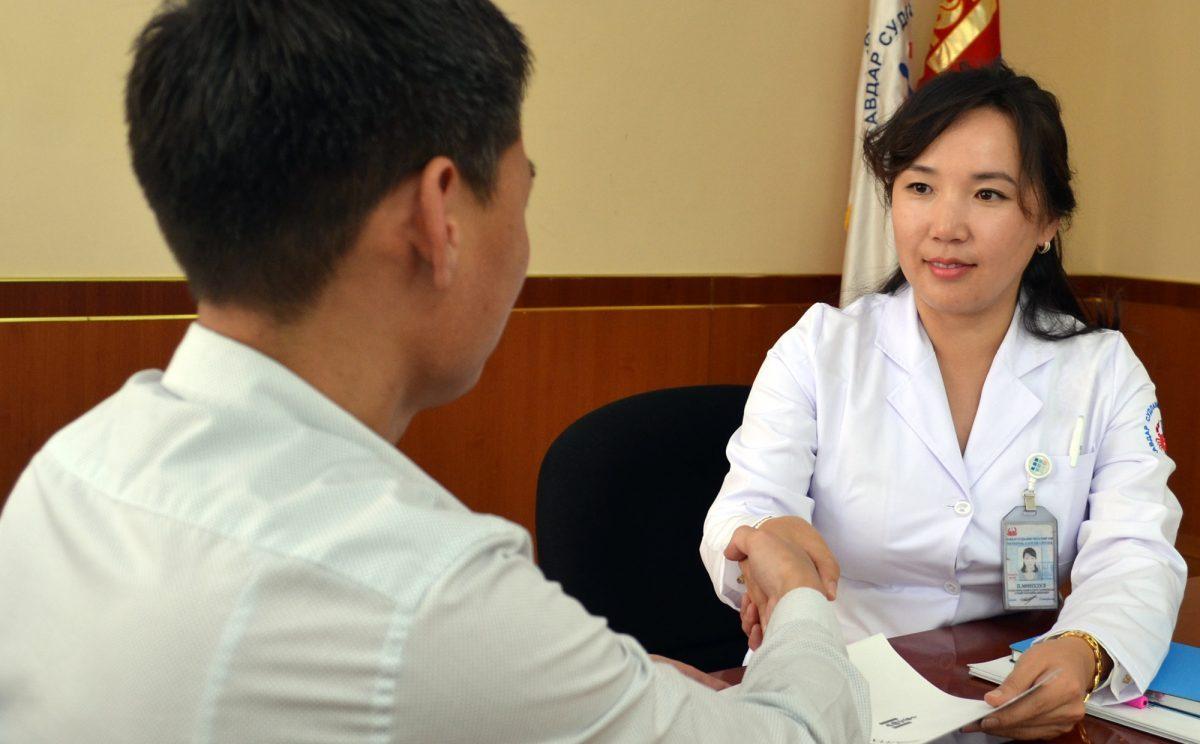 http://www.cancer-center.gov.mn//wp-content/uploads/2016/11/heart-health-1-e1610945670145.jpg