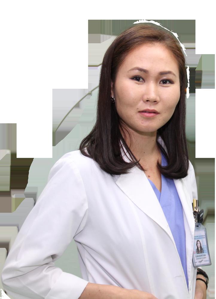 http://www.cancer-center.gov.mn//wp-content/uploads/2016/12/bolor.png