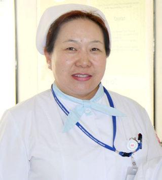 http://www.cancer-center.gov.mn//wp-content/uploads/2017/01/dogoo-1-320x356.jpg