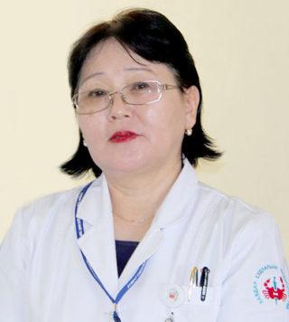 http://www.cancer-center.gov.mn//wp-content/uploads/2017/01/duuya-1-320x356.jpg
