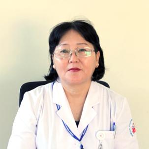 http://www.cancer-center.gov.mn//wp-content/uploads/2017/01/duuya.jpg