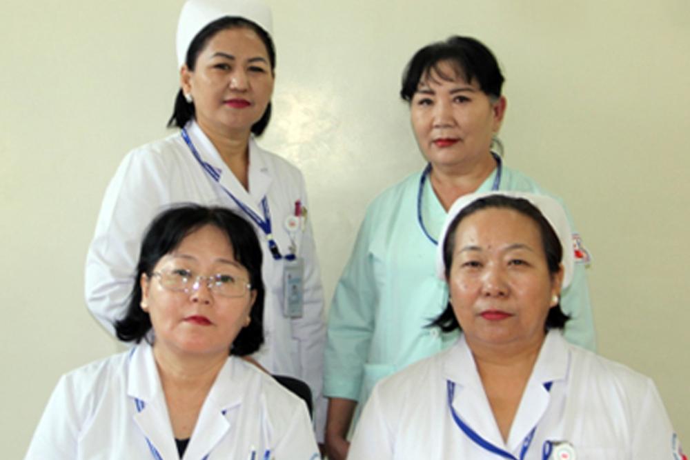http://www.cancer-center.gov.mn//wp-content/uploads/2017/01/hamt-olon1-1.jpg