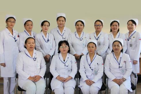 http://www.cancer-center.gov.mn//wp-content/uploads/2017/01/hamt-olon1.jpg