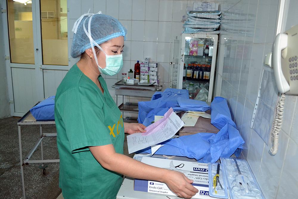 http://www.cancer-center.gov.mn//wp-content/uploads/2017/01/hamt-olon3.jpg