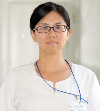 http://www.cancer-center.gov.mn//wp-content/uploads/2017/01/nurse-320x356.jpg