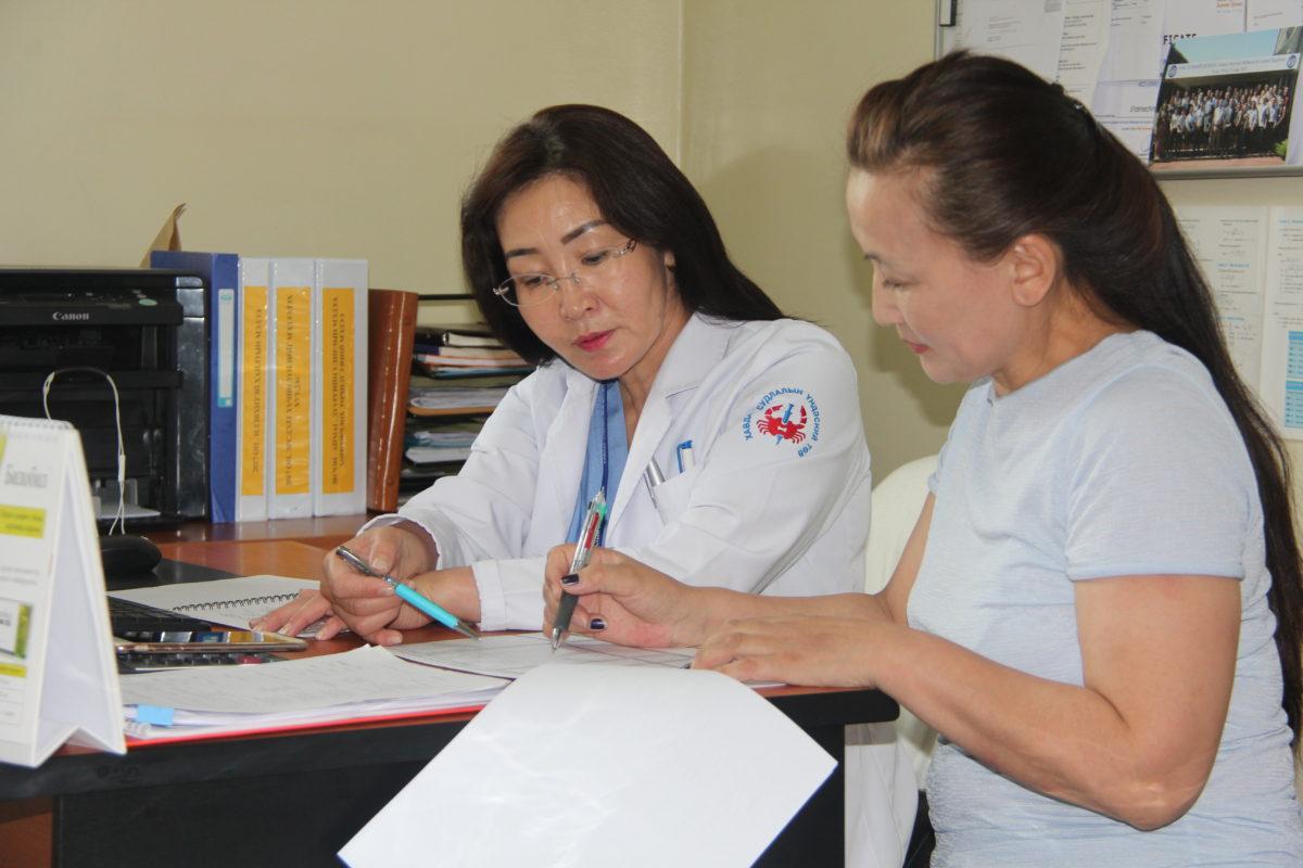http://www.cancer-center.gov.mn//wp-content/uploads/2017/07/IMG_9611-1200x800.jpg