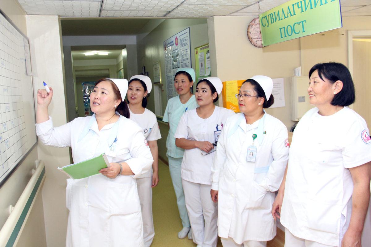 http://www.cancer-center.gov.mn//wp-content/uploads/2017/08/IMG_0943-1-1200x800.jpg