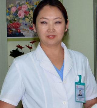 http://www.cancer-center.gov.mn//wp-content/uploads/2017/08/drs-320x356.jpg
