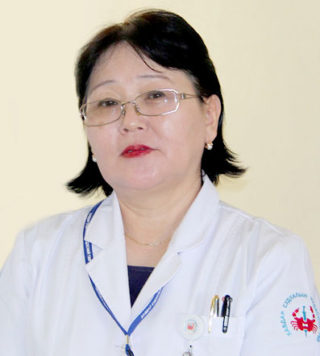 http://www.cancer-center.gov.mn//wp-content/uploads/2017/08/duuya-320x356.jpg