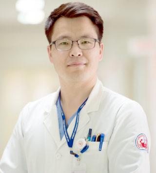 http://www.cancer-center.gov.mn//wp-content/uploads/2017/08/g11-320x356.jpg