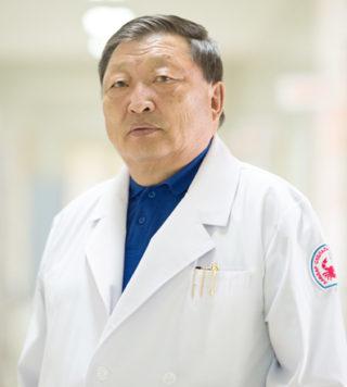 http://www.cancer-center.gov.mn//wp-content/uploads/2017/08/g12-320x356.jpg