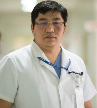 http://www.cancer-center.gov.mn//wp-content/uploads/2017/08/g15-320x356.jpg