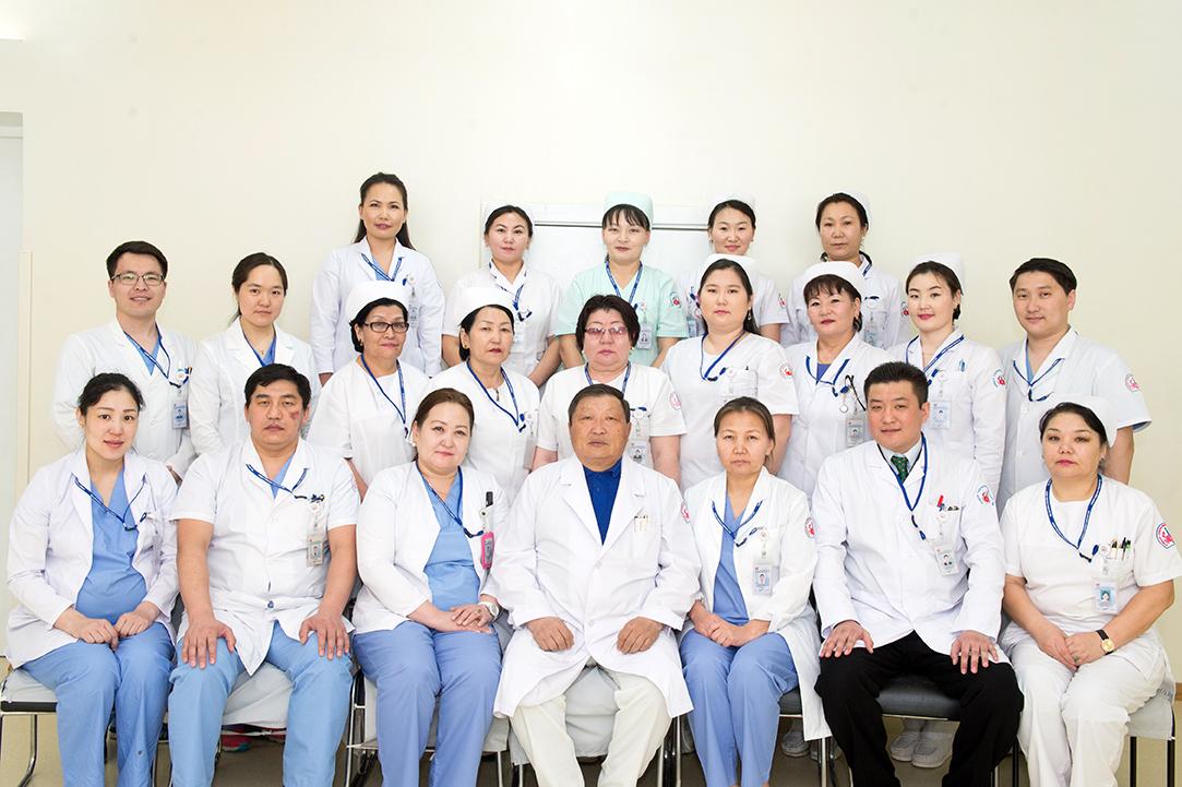 http://www.cancer-center.gov.mn//wp-content/uploads/2017/08/g3.jpg