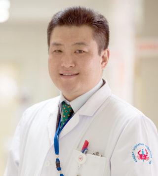 http://www.cancer-center.gov.mn//wp-content/uploads/2017/08/g6-320x356.jpg