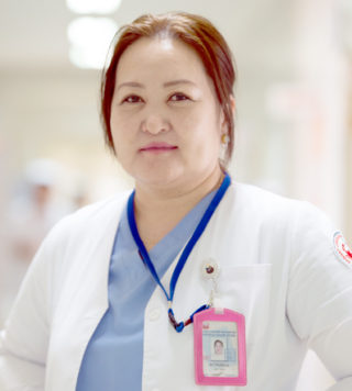 http://www.cancer-center.gov.mn//wp-content/uploads/2017/08/g9-320x356.jpg