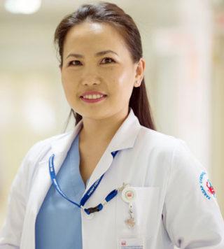 http://www.cancer-center.gov.mn//wp-content/uploads/2017/08/h17-320x356.jpg