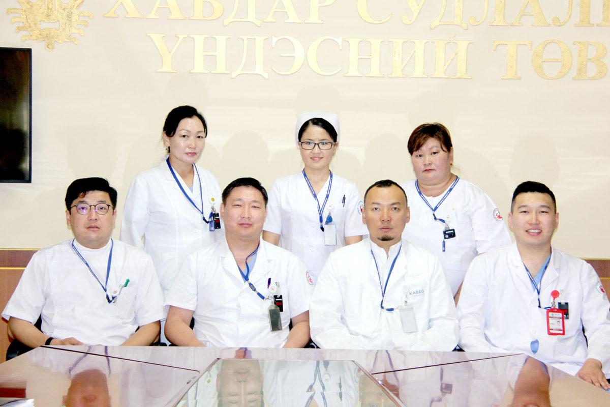 http://www.cancer-center.gov.mn//wp-content/uploads/2017/08/hamtolon1-1200x800.jpg