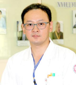 http://www.cancer-center.gov.mn//wp-content/uploads/2017/08/head-320x356.jpg