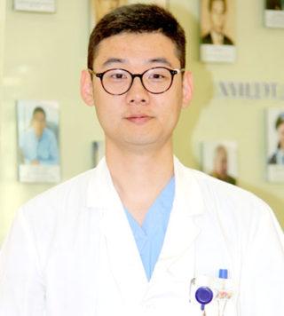 http://www.cancer-center.gov.mn//wp-content/uploads/2017/08/unenbat-320x356.jpg