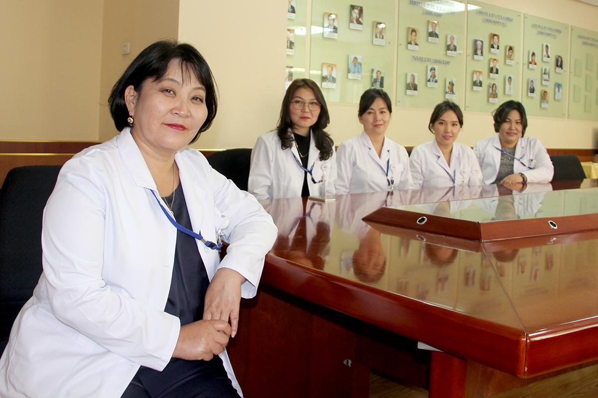 http://www.cancer-center.gov.mn//wp-content/uploads/2017/11/IMG_9455.jpg