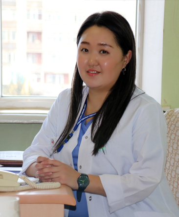 http://www.cancer-center.gov.mn//wp-content/uploads/2017/11/khulan2.jpg