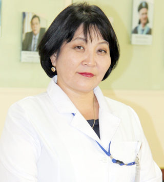 http://www.cancer-center.gov.mn//wp-content/uploads/2017/11/munkhtuya-320x356.jpg