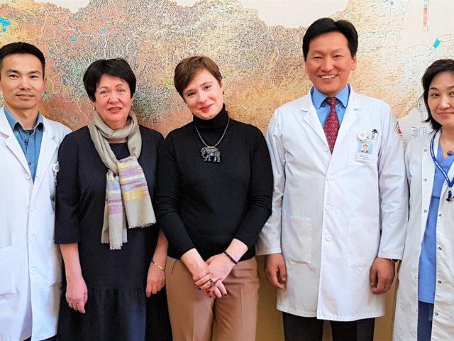 http://www.cancer-center.gov.mn//wp-content/uploads/2018/04/r1-640x480.jpg